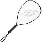 Slazenger Women's Ruthless Racquetball Racquet