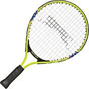"""Slazenger Ace 17"""" Junior Tennis Racquet"""