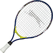 "Slazenger Boys' Ace 19"" Junior Tennis Racquet"