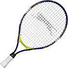 Racquet Sports Deals