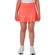 Girls Skirts, Skorts, & Dresses