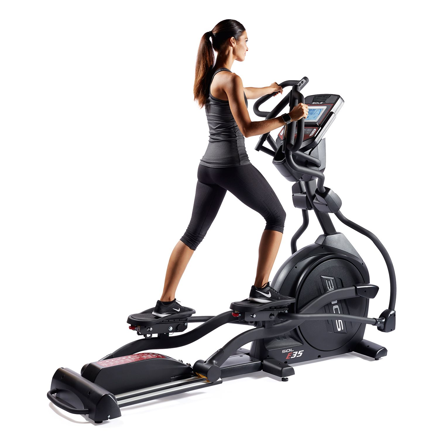 Image result for elliptical machines