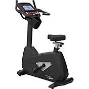 product image sole b94 upright exercise bike