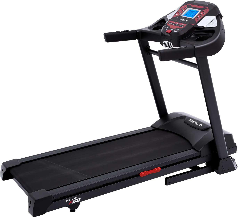 nike air max repair sole treadmill
