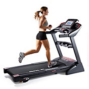 Women's Cardio Equipment