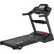 $1300 Off SOLE F65 Treadmill