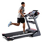 Free Shipping on Cardio Equipment $999+