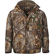 ScentLok Men's Cold Blooded Hunting Jacket