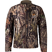 ScentLok Men's Full Season Velocity Hunting Jacket