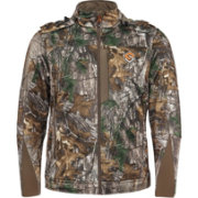 ScentLok Men's Helix Soft Shell Hunting Jacket