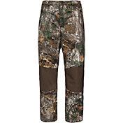 ScentLok Men's Helix Hunting Pants