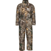 ScentLok Men's Prevent Waterproof Insulated Coverall