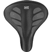 Selle Royal Adult Large Gel Bike Seat Cover