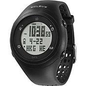 Soleus GPS Fly Running Watch