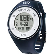 Soleus GPS One Watch