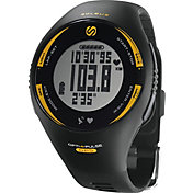 Soleus GPS Pulse Wrist HRM Watch