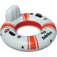 Solstice SuperChill Single Rider River Tube Deals