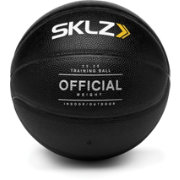 "SKLZ Official Weight Control Training Basketball (22.5"")"
