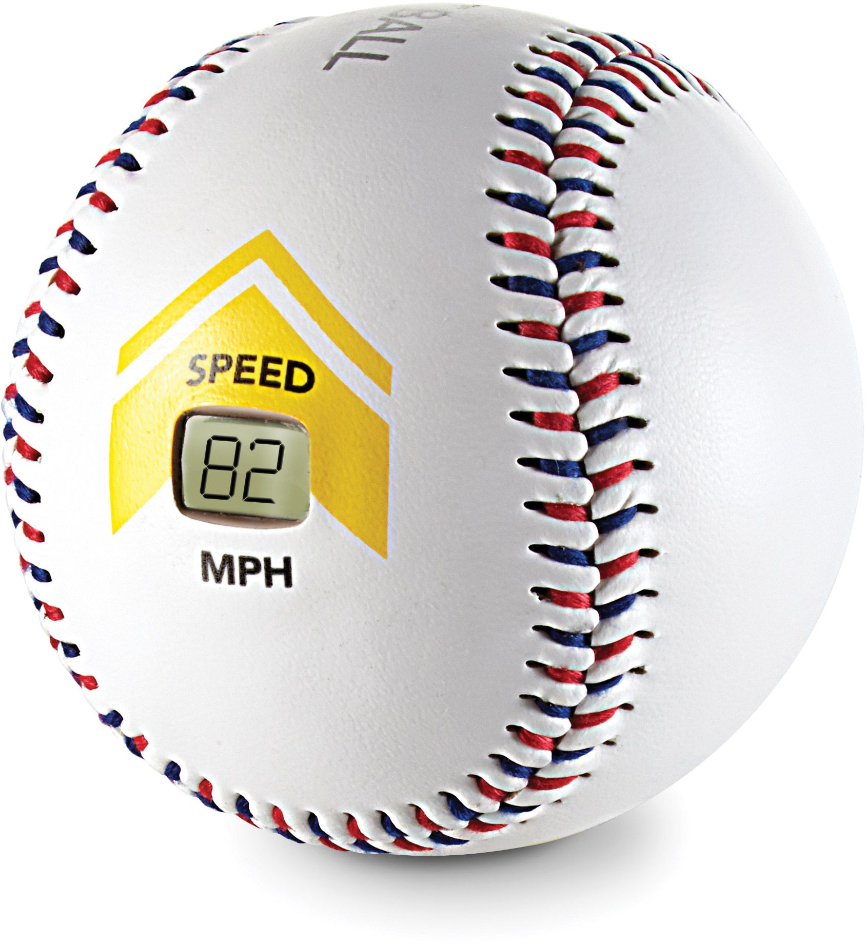 baseball radar guns u0027s sporting goods