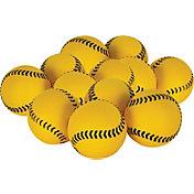 SKLZ Bolt Balls – 12 Pack