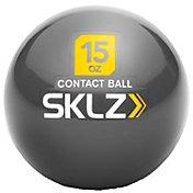 SKLZ Contact Ball