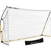 SKLZ Quickster 12' x 6' Portable Soccer Goal
