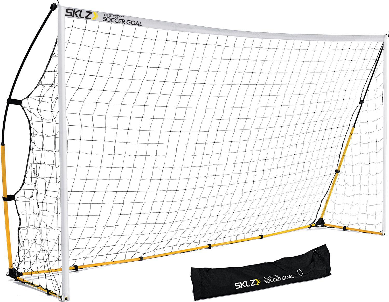 Product Image · SKLZ Quickster 12u0027 X 6u0027 Portable Soccer Goal