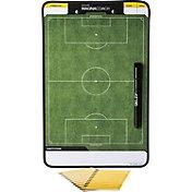 SKLZ MagnaCoach Soccer Dry-Erase Board