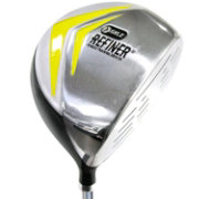 SKLZ Refiner Driver Golf Training Aid LH