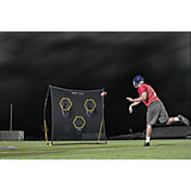 SKLZ Quickster 7' Quarterback Target Net