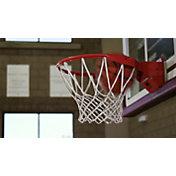 SKLZ ShotLoc Basketball Training Aid