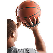 SKLZ ShotLoc Basketball Training Aid