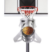 SKLZ Shoot Around 180 Basketball Ball Return