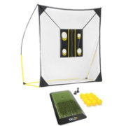 SKLZ 3-in-1 Practice Range Set