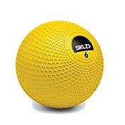 SKLZ 6 lb. Medicine Ball