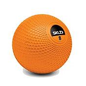 SKLZ 8 lb. Medicine Ball