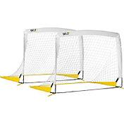 SKLZ Soccer Goal-EE Set