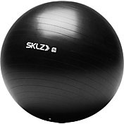 SKLZ 75cm. Stability Ball