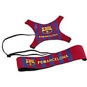 SKLZ Barcelona Star Kick Solo Soccer Trainer