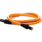 SKLZ Light Resistance Training Cable