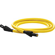 SKLZ Extra Light Resistance Training Cable