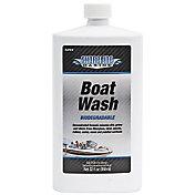 Shoreline Marine 32 oz. Boat Wash