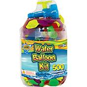 Stream Machine Water Balloon Refill Kit