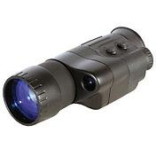 Sightmark Eclipse 4x50 Night Vision Monocular