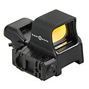 Sightmark Ultra Dual Shot Pro Spec Night Vision QD Sight