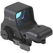 Sightmark Ultra Shot Pro Spec Night Vision QD Sight
