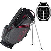 Sun Mountain 2017 C130S Stand Bag