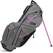 Sun Mountain GS1 Stand Bag