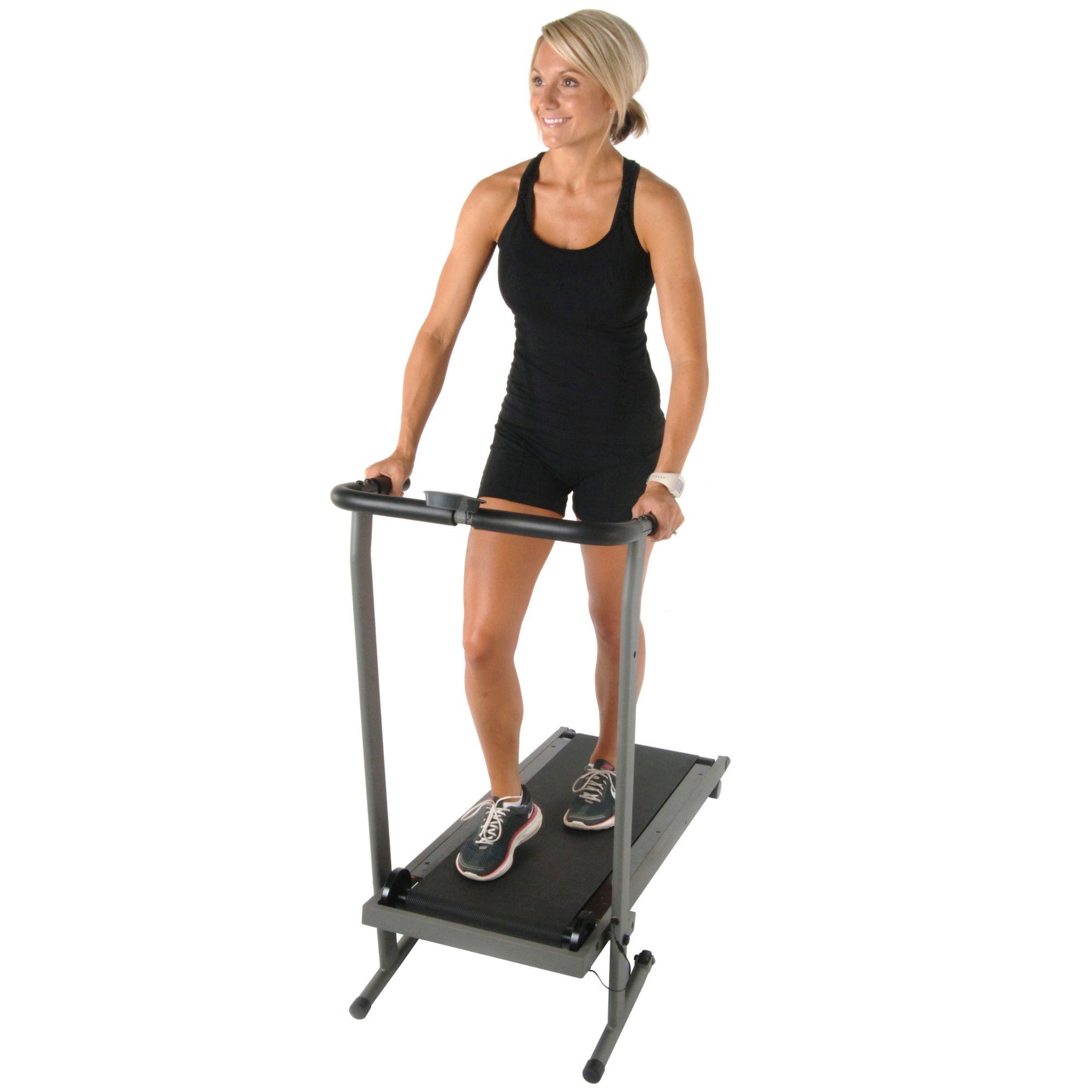 inmotion t900 manual treadmill dick s sporting goods rh dickssportinggoods com Folding Manual Treadmill Folding Manual Treadmill