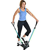 Stamina InStride Pro Electric Stepper